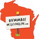 2019 Wisconsin City/Village/Town Wide Rummage Sale BIG LIST